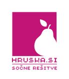 logo-hruska