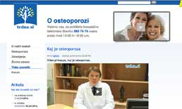 Servier Pharma d.o.o.